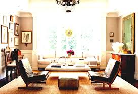 wonderful living room furniture arrangement. Elegant Living Room Furniture Layout Planner To Design Your Home Decor Tool Decorating Cd Surripui Net Wonderful Arrangement