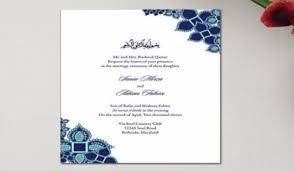 thekkedath wedding cards in adoor, pathanamthitta wedding cards Wedding Cards Shop In Ernakulam Wedding Cards Shop In Ernakulam #38 Ernakulam Streets