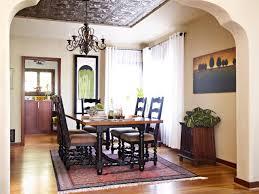 diy dining room wall decor. Tin Dining Room Ceiling. When Decorating Diy Wall Decor
