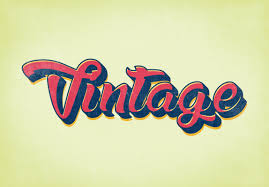 Vintage Graphic Design Ideas Retro And Vintage Logo Design Tips And Inspiration