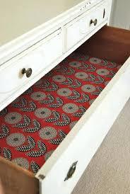 kitchen drawer liner kitchen cabinet shelf liner shelf kitchen drawer liners target