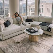 sectional sofa comfy
