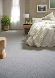 Soft Touch How to Choose Carpet for Your Bedroom