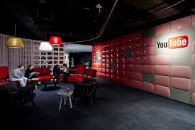 Youtube office space Production Youtube To Hire 10000 People To Root Out Bad Content Live Uttar Pradesh Live Uttar Pradesh Youtube To Hire 10000 People To Root Out Bad Content Live Uttar