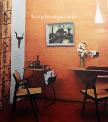 1950s interior design. 1950s Modernist Interior Design