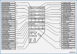 31 fresh 1995 mazda b2300 fuse panel diagram createinteractions 2003 mazda b3000 fuse box diagram 1995 mazda b2300 fuse panel diagram inspirational 1999 mazda protege fuse box diagram beautiful mazda protege5
