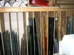 stained glass storage mosaics and stained glass picture work setup stained glass storage ideas