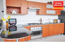 San Jose Kitchen Cabinets