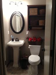 mini pedestal sink. Mini Pedestal Bathroom Sinks Simple Sink O