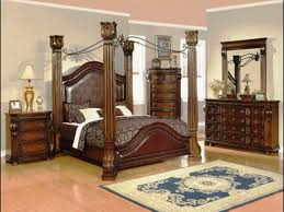 king size bed set expensive comforters and bedspreads fancy black bedding fancy bedroom sets