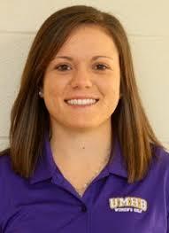 Allison Holly - Women's Golf - University of Mary Hardin-Baylor Athletics