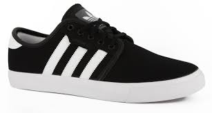 adidas shoes black and white. fashion - ripped denim jeans white black adidas shirt* hoodie/jacket and superstars shoes c