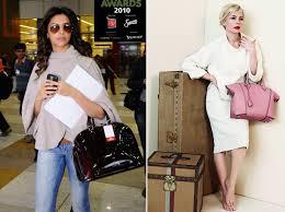 louis vuitton bags celebrities. louis vuitton bag sizing guide: bb, pm, mm, \u0026 gm   lollipuff bags celebrities l