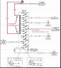 1995 jeep wrangler radio wiring diagram jeep wiring car repair 1995 jeep grand cherokee radio wiring diagram 92 jeep wrangler radio wiring diagram exle electrical rh cranejapan co 1995 jeep wrangler radio
