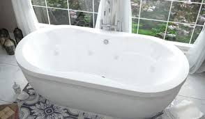 tubs fearsome lasco whirlpool jets delicate jacuzzi whirlpool jets not working delicate whirlpool bathtub jets