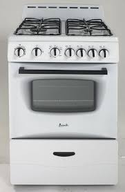 stove 24 inch. stove 24 inch r