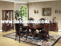 round wood dining table set table engaging round wood dining set wonderful creative of wooden and round wood dining table set