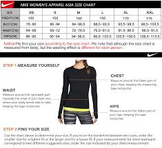 Imp Originals Size Chart Original Nike Nsw Hoodie Fz Flc Metllc Women Jacket New Arrival 938958 010