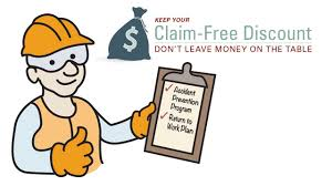 washington workers compensation insurance the claim free