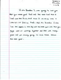 it s a pumpkin palooza at frank west elementary school an essay written by estephanie at frank west elementary school