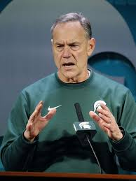 Dantonio on Red Cedar movie and Raye of Light