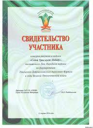 МАДОУ № Наши достижения Диплом за соревнования