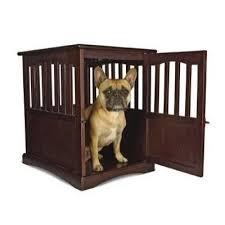 furniture denhaus wood dog crates. dog crateend table i want furniture denhaus wood crates o