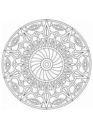 Small Picture 32 best Grown up coloring pages images on Pinterest Coloring