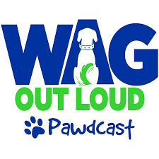 Out Loud Charts Wag Out Loud Podcast Listen Reviews Charts Chartable