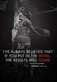 Michael Jordan Quote Wallpaper 26 Images On Genchiinfo