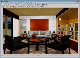 Full Size of Living Room:3dream Room Design App For Windows Room Layout App  Virtual ...