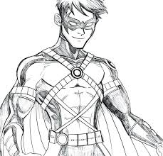 nightwing coloring pages awesome batman and with superhero free robin lego nightwing coloring page pages injustice 2 coloring pages nightwing for free