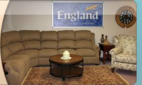 Bangor Living Room Furniture Store Tuffy Bear Discount Furniture