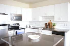 white and grey countertops cabinets light quartz design ideas granite white and grey countertops