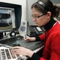 Debra Maloney - Greater Sydney Area | Professional Profile | LinkedIn