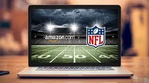 Here's how to watch Thursday Night Football on Amazon tonight ...