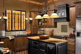 nonsensical rustic kitchen pendant lights lighting fixtures light shades black design best how to replace