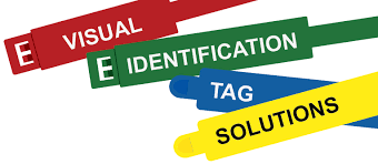 Jtagz | Tags for the safety inspection of lifting equipment and pet ...