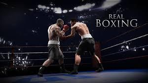 boxing hd wallpaper