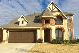 action garage doorGarage Door Repair in Mansfield TX  Action Garage Door