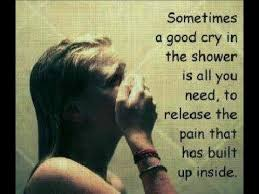 Sad Break Up Quotes That Make You Cry YouTube Classy Sad Crying Images With Quotes