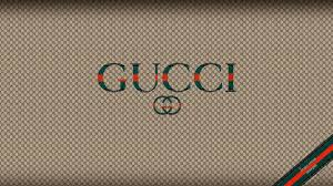 gucci logo. gucci logo wallpaper (2) | wallz hut