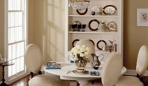 dining room paint colors behr. foolproof paint and color scheme suggestions dining room colors behr i