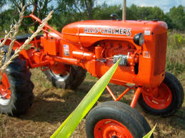 uncategorized my old allis page 20 Allis Chalmers B Wiring right side of b on hill allis chalmers b wiring