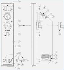 rotork wiring diagram a range fresh rotork wiring diagrams invensys rotork iqt 2000 wiring diagram at Rotork Iq Wiring Diagram