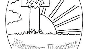 Biblical Coloring Pages Free Printable Bible Coloring Pages For