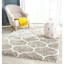 safavieh ivory rug grey ivory rug 8 x safavieh lyndhurst red ivory area rug safavieh ivory rug