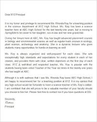letter of recommendation from college professor 11 best teacher organization images on pinterest letter templates