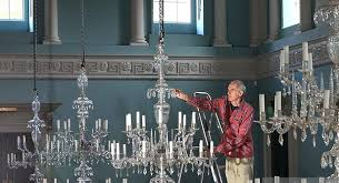 how to clean a chandelier chandelier cleaning clean chandelier how to clean a chandelier