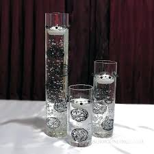 glass cylinder vase bulk tall vases large whole inch cylin